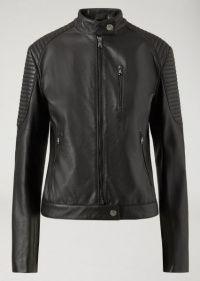 женские куртки цена, 2017