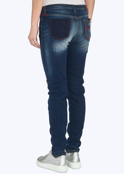Джинсы женские Emporio Armani модель 5P25 качество, 2017
