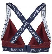 Нижнее белье женские Emporio Armani модель 5P349 характеристики, 2017