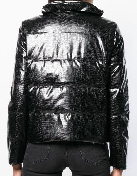 Emporio Armani Куртка жіночі модель 1NB1ST-1M733-999 купити, 2017