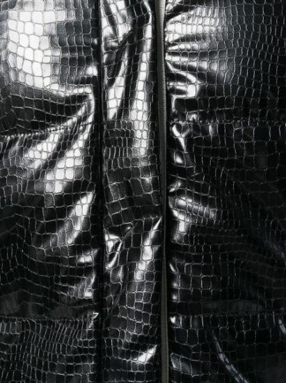 Emporio Armani Куртка жіночі модель 1NB1ST-1M733-999 , 2017