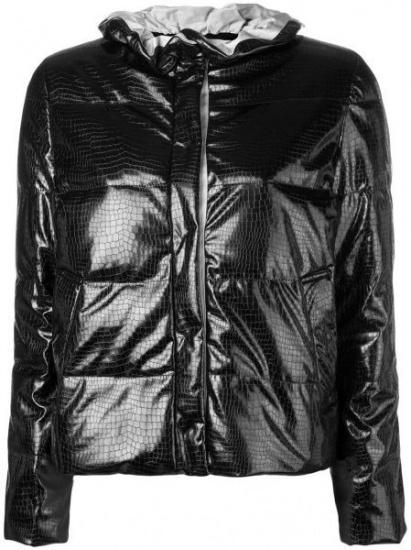 Emporio Armani Куртка жіночі модель 1NB1ST-1M733-999 придбати, 2017