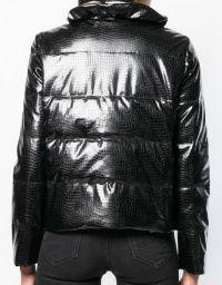 Куртка женские Emporio Armani модель 5P353 отзывы, 2017