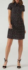 Emporio Armani Сукня жіночі модель 6Z2A78-2N88Z-F005 купити, 2017