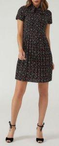 Платье женские Emporio Armani модель 5P360 отзывы, 2017