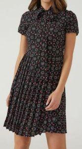 Платье женские Emporio Armani модель 5P360 цена, 2017