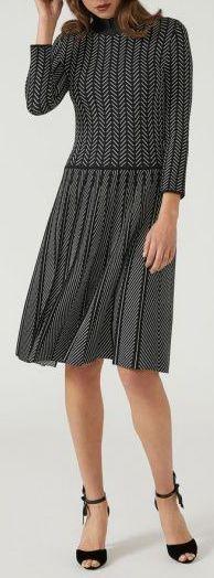 Платье женские Emporio Armani модель 5P362 отзывы, 2017