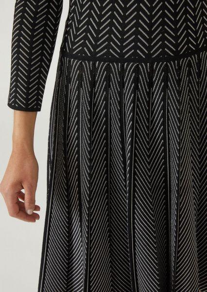 Платье женские Emporio Armani модель 5P362 цена, 2017