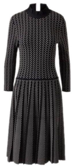 Платье женские Emporio Armani модель 5P362 качество, 2017