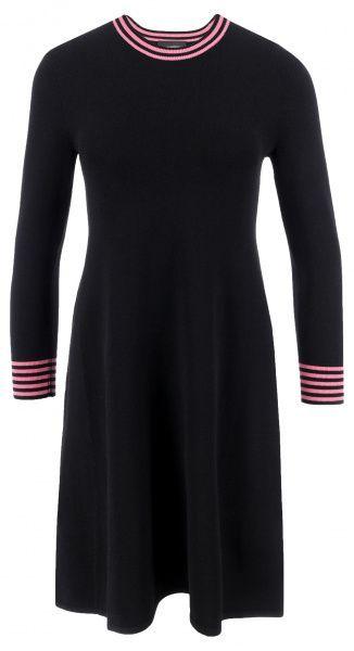 Купить Платье женские модель 5P363, Emporio Armani, Черный