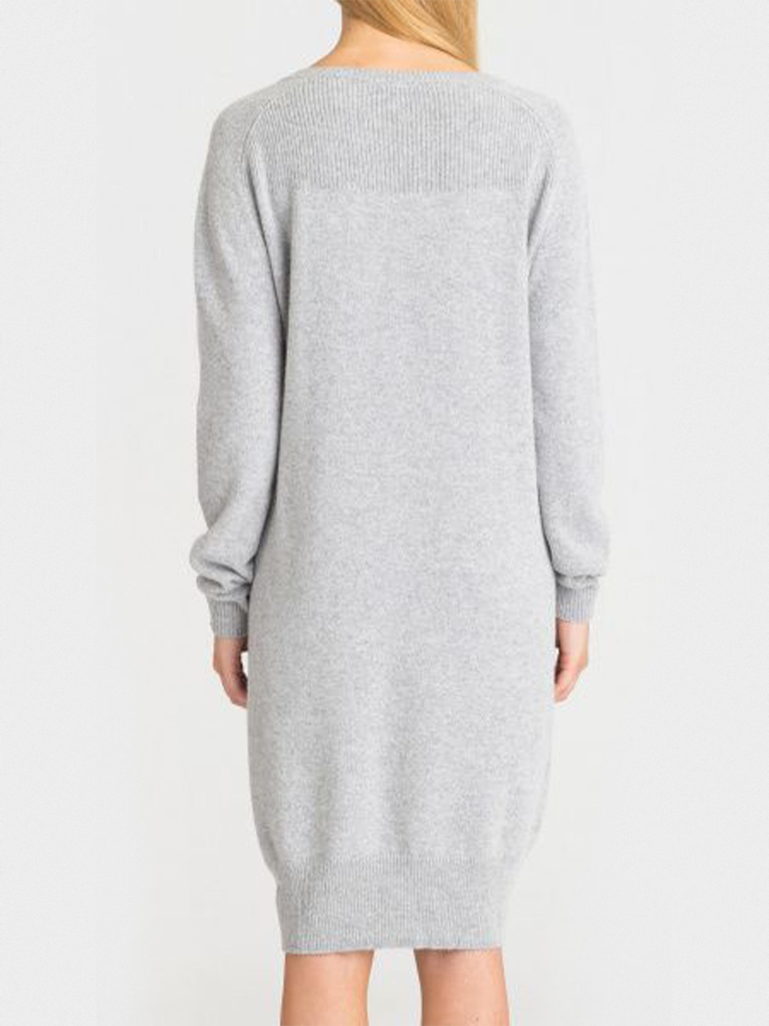 Платье женские Emporio Armani модель 5P365 отзывы, 2017