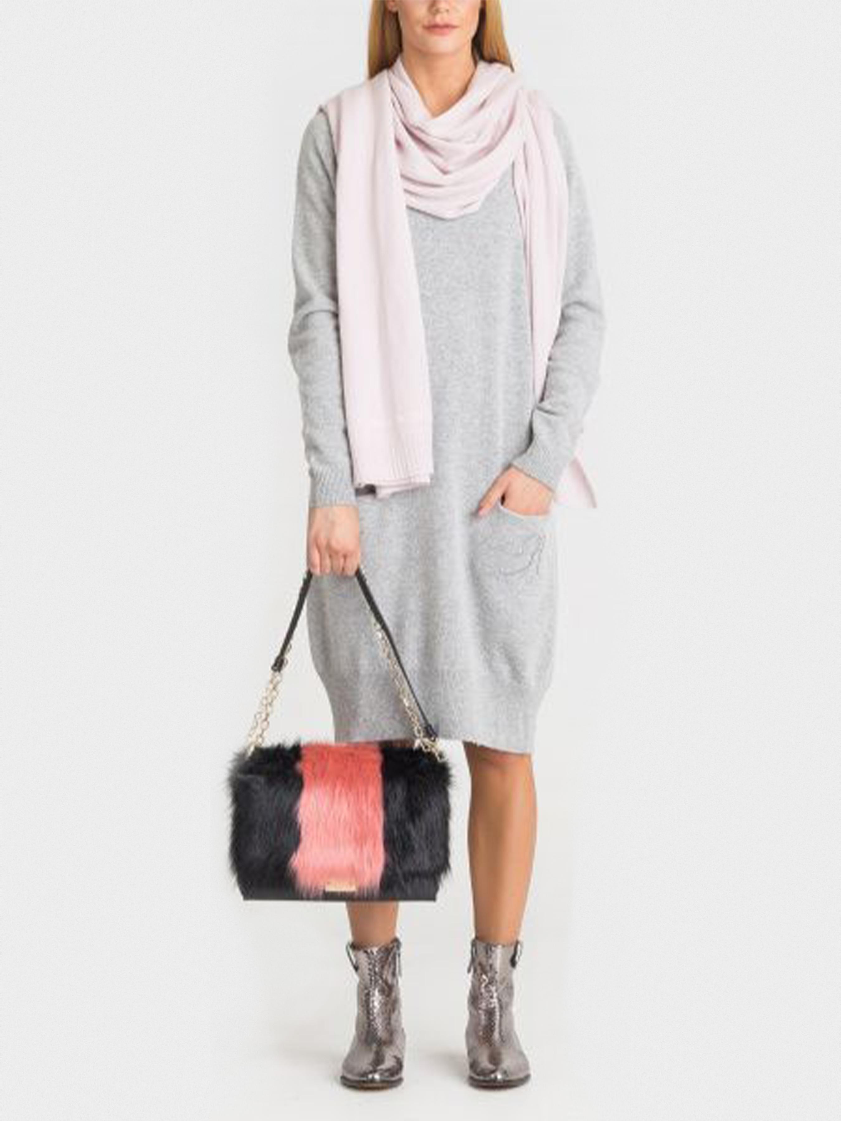 Платье женские Emporio Armani модель 5P365 цена, 2017