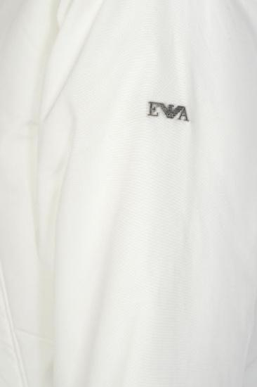 Куртка Emporio Armani модель 6Z2B72-2NQJZ-0101 — фото 4 - INTERTOP
