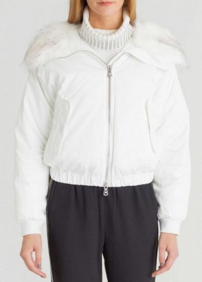 Куртка Emporio Armani модель 6Z2B72-2NQJZ-0101 — фото 5 - INTERTOP