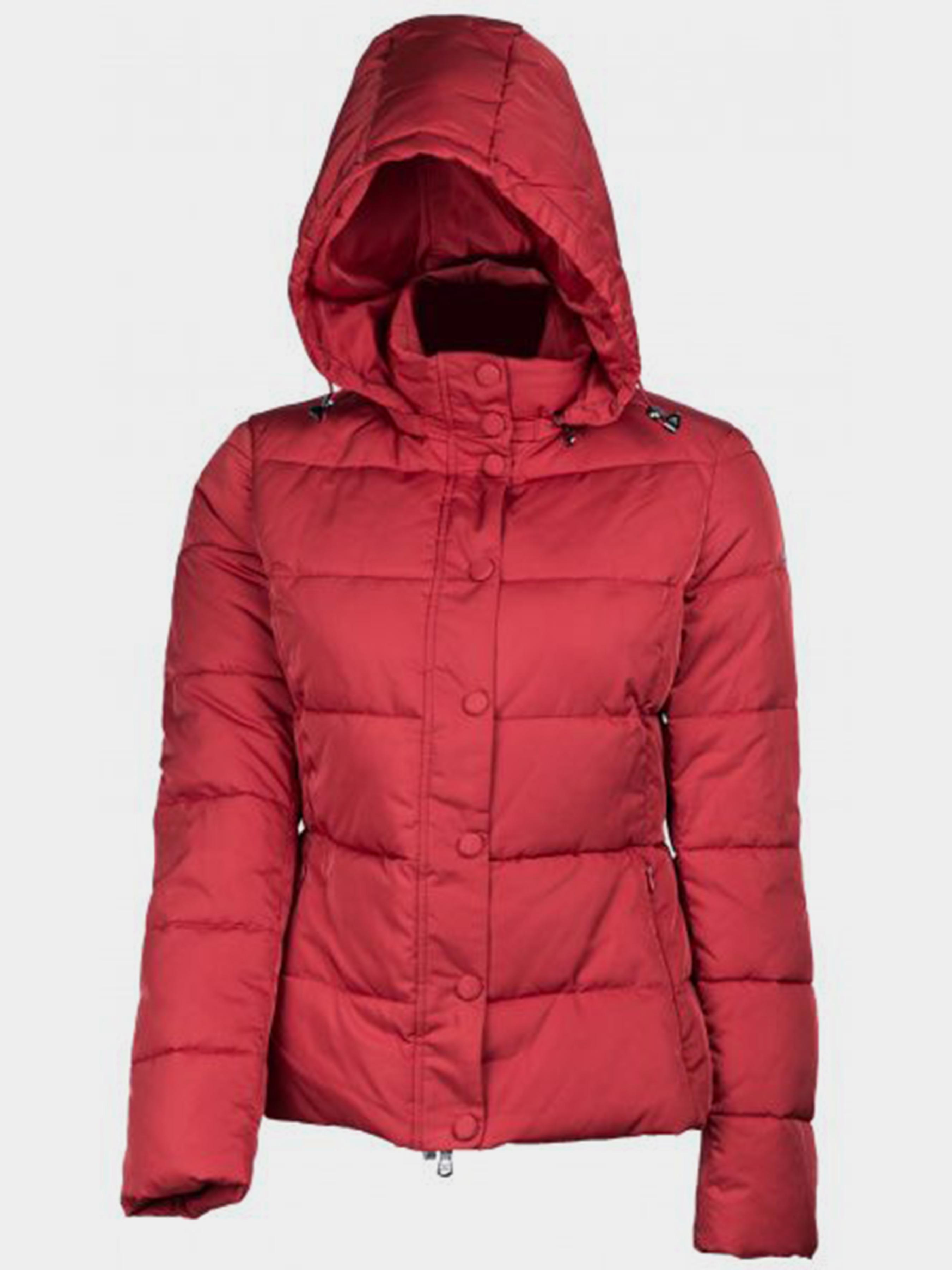 Куртка женские Emporio Armani модель 5P367 качество, 2017