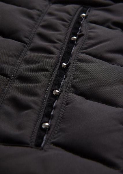 Пальто женские Emporio Armani модель 5P370 приобрести, 2017