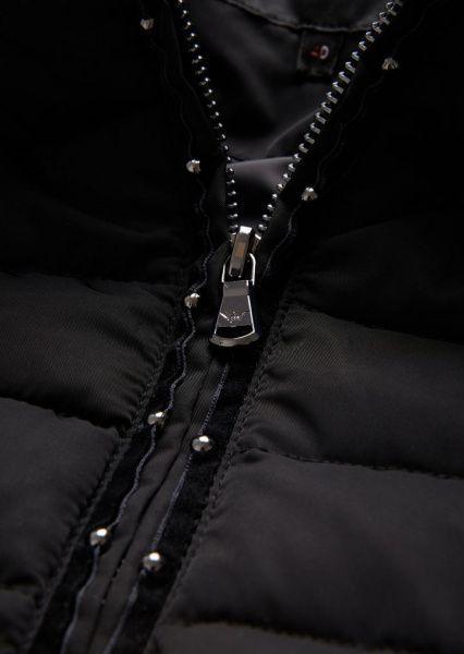 Пальто женские Emporio Armani модель 5P370 , 2017