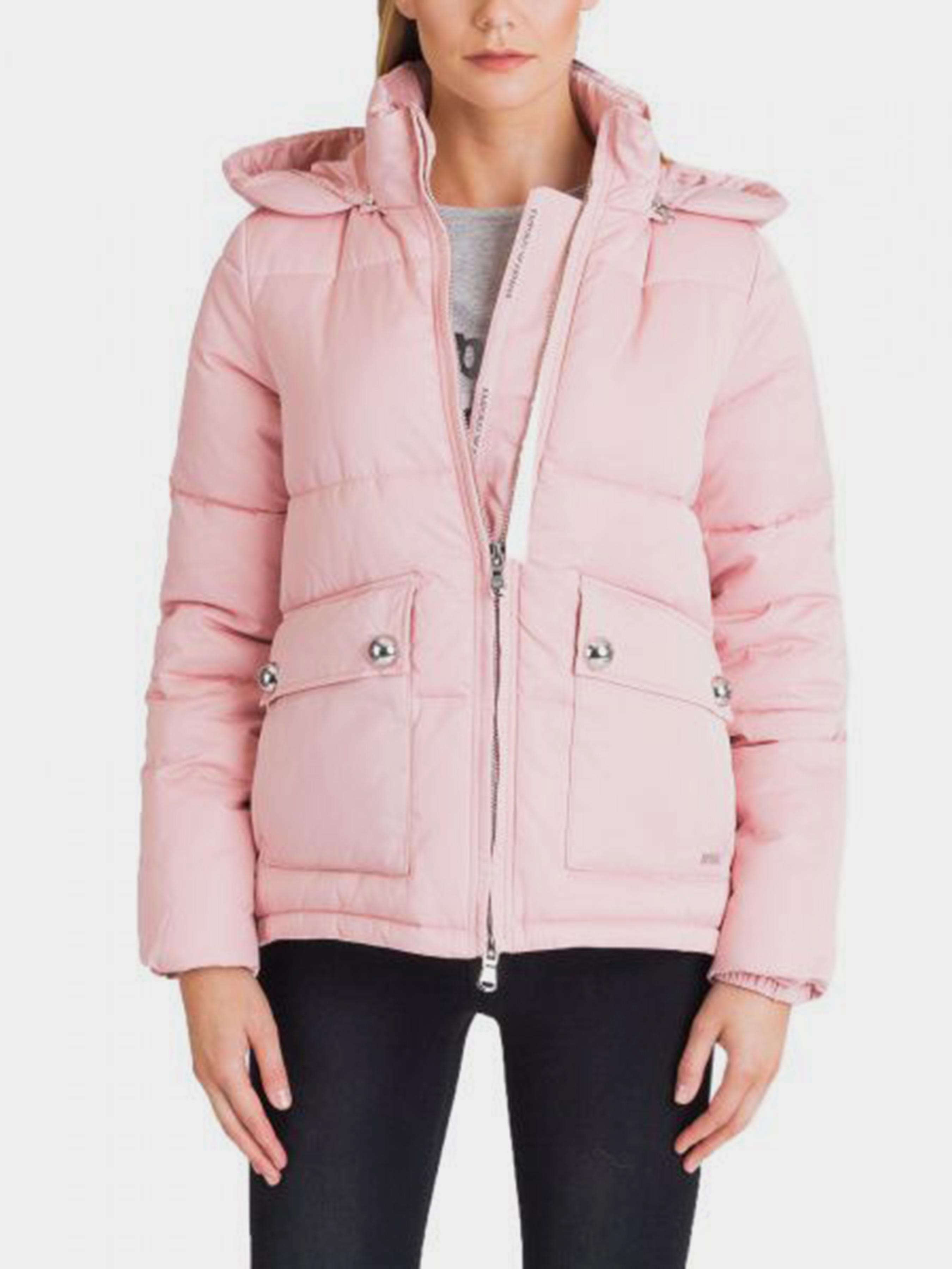 33fc9a50bc77 Куртка женская Emporio Armani модель 5P371 - купить по лучшей цене в ...