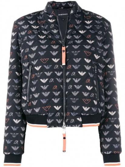 Куртка Emporio Armani модель 6Z2B80-2NQSZ-F002 — фото - INTERTOP