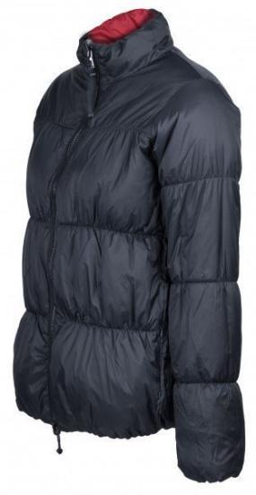 Куртка Emporio Armani модель 6Z2B81-2NXBZ-0341 — фото 2 - INTERTOP