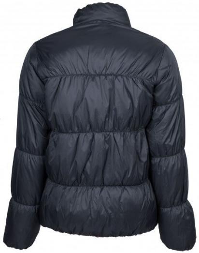 Куртка Emporio Armani модель 6Z2B81-2NXBZ-0341 — фото 3 - INTERTOP