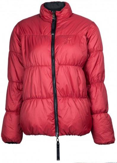 Куртка Emporio Armani модель 6Z2B81-2NXBZ-0341 — фото 4 - INTERTOP