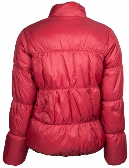 Куртка Emporio Armani модель 6Z2B81-2NXBZ-0341 — фото 5 - INTERTOP