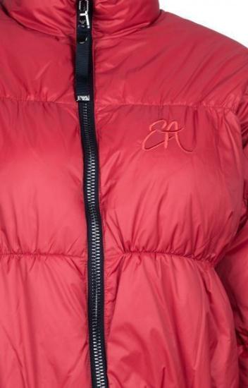 Куртка Emporio Armani модель 6Z2B81-2NXBZ-0341 — фото 6 - INTERTOP