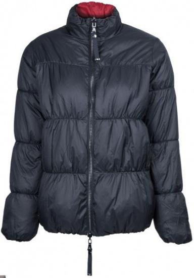 Куртка Emporio Armani модель 6Z2B81-2NXBZ-0341 — фото - INTERTOP
