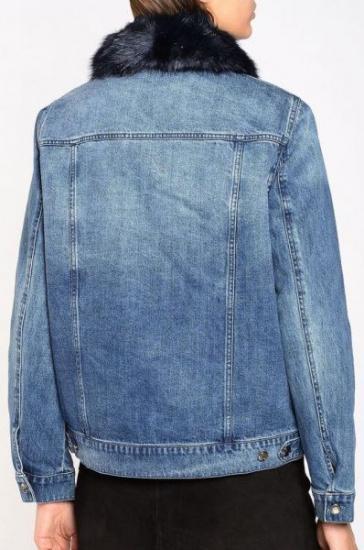 Emporio Armani Куртка жіночі модель 6Z2B86-2DQBZ-0942 придбати, 2017