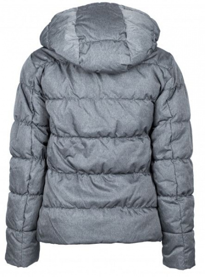 Куртка Emporio Armani модель 6Z2B95-2NQIZ-0630 — фото 2 - INTERTOP
