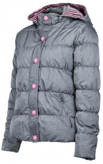 Куртка Emporio Armani модель 6Z2B95-2NQIZ-0630 — фото 3 - INTERTOP