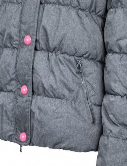 Куртка Emporio Armani модель 6Z2B95-2NQIZ-0630 — фото 4 - INTERTOP