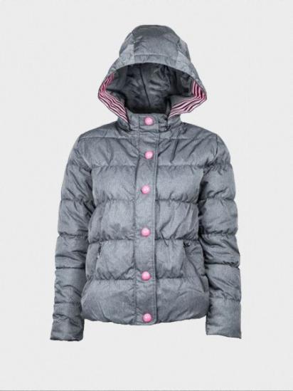 Куртка Emporio Armani модель 6Z2B95-2NQIZ-0630 — фото - INTERTOP