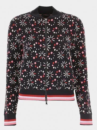 Куртка Emporio Armani модель 6Z2BY6-2MRQZ-F005 — фото - INTERTOP