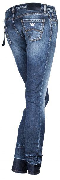 Emporio Armani Джинси жіночі модель 6Z2J06-2D1XZ-0941 , 2017