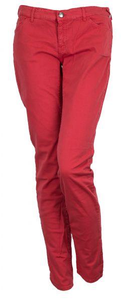 Emporio Armani Джинси жіночі модель 5P39 якість, 2017