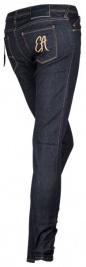 Джинсы женские Emporio Armani модель 5P400 отзывы, 2017
