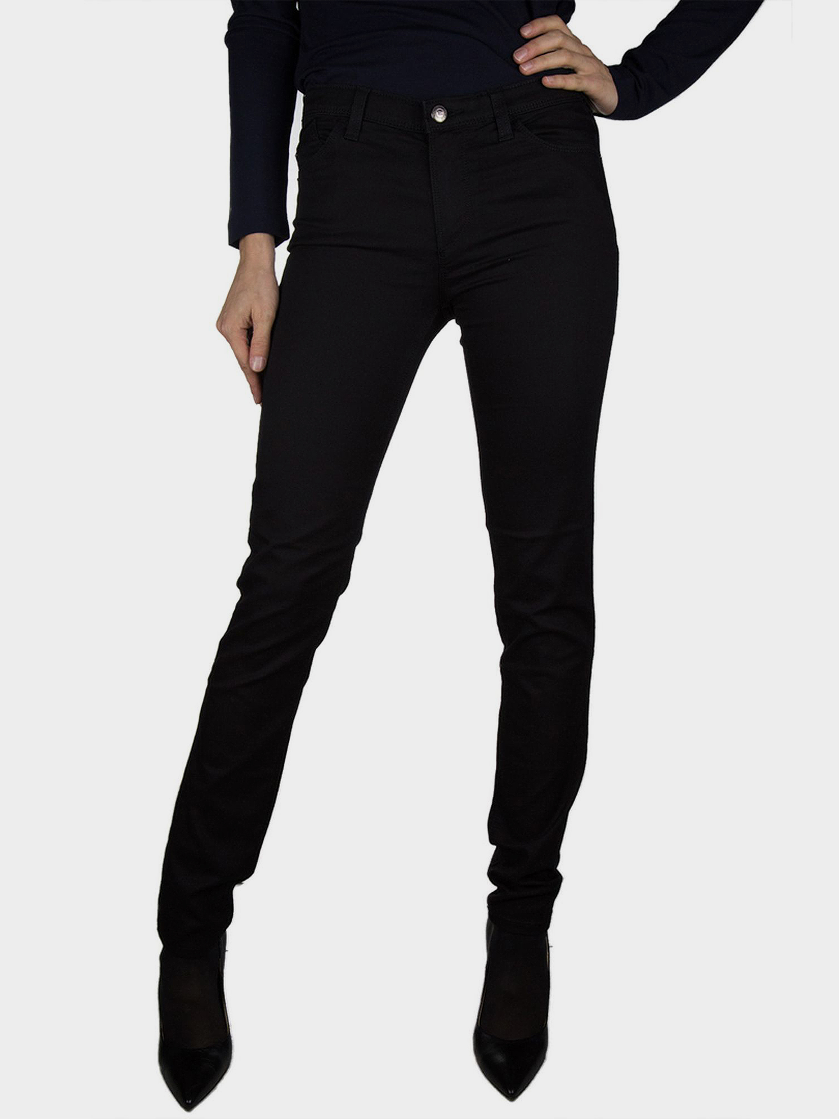 Emporio Armani Джинси жіночі модель 5P405 , 2017