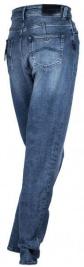 Emporio Armani Джинси жіночі модель 6Z2J29-2D1LZ-0941 , 2017