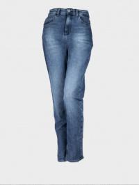 Emporio Armani Джинси жіночі модель 6Z2J29-2D1LZ-0941 купити, 2017