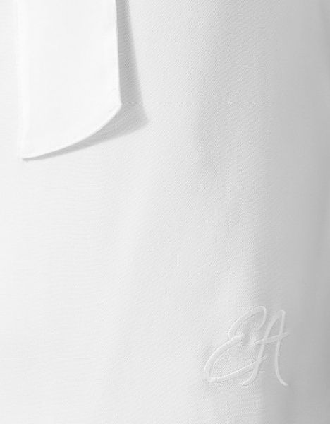 Блуза женские Emporio Armani модель 5P417 отзывы, 2017