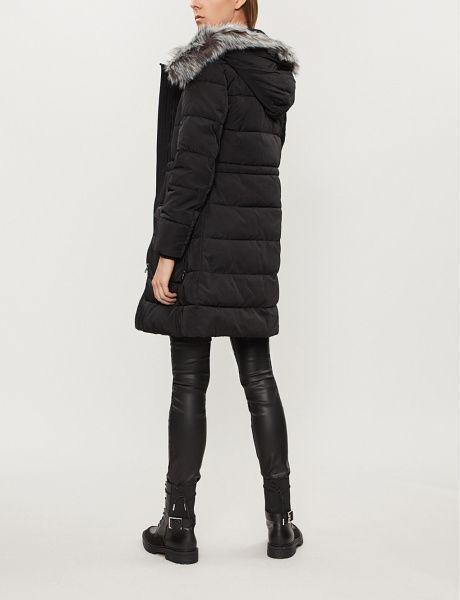Пальто женские Emporio Armani модель 5P419 отзывы, 2017