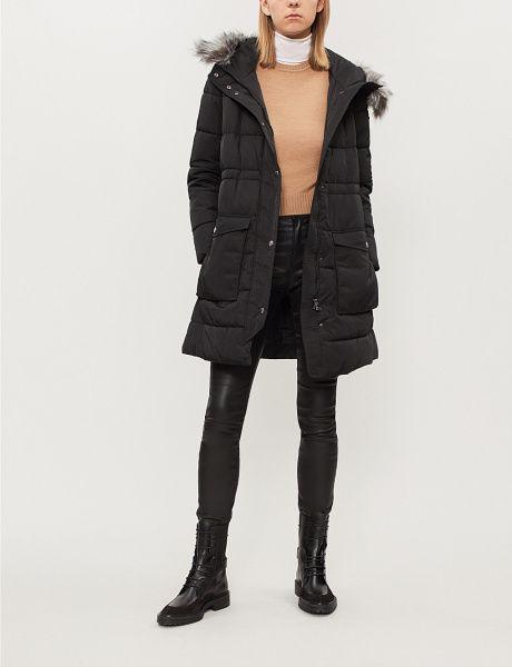 Пальто женские Emporio Armani модель 5P419 качество, 2017