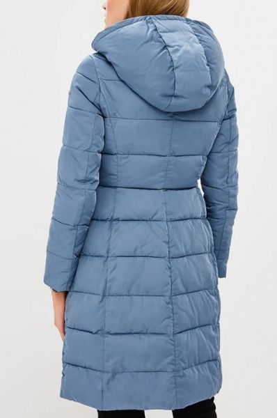 Пальто женские Emporio Armani модель 5P420 отзывы, 2017