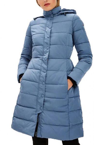 Пальто женские Emporio Armani модель 5P420 качество, 2017