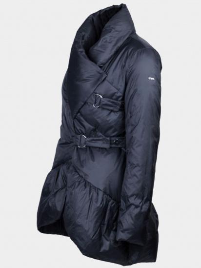 Пальта та плащі Emporio Armani модель 6Z2L68-2NXBZ-0999 — фото 2 - INTERTOP
