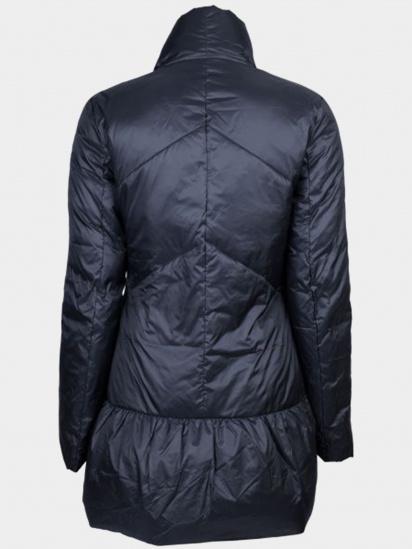 Пальта та плащі Emporio Armani модель 6Z2L68-2NXBZ-0999 — фото 3 - INTERTOP