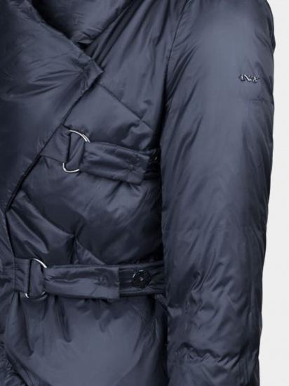 Пальта та плащі Emporio Armani модель 6Z2L68-2NXBZ-0999 — фото 4 - INTERTOP