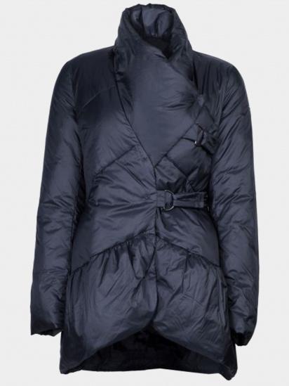 Пальта та плащі Emporio Armani модель 6Z2L68-2NXBZ-0999 — фото - INTERTOP
